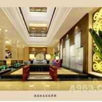 上海装饰装修协会在哪?