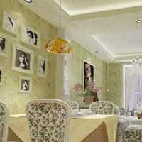 上海哪家装修公司专做装饰设计工程?急求上海装饰...
