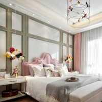 上海经济适用房装修怎样?