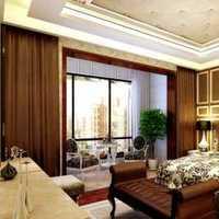 上海实创装饰公司设计师优秀吗?