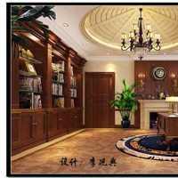 上海电视台最近推出的装修类节目叫什么?