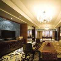 上海装饰公司前十强有哪些?