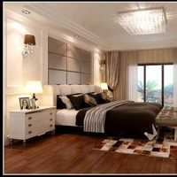 家居裝修的色彩如何搭配