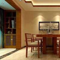 上海星杰设计公司别墅装潢怎么样