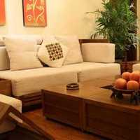 在秦皇岛装修100平米的房子需要多少钱
