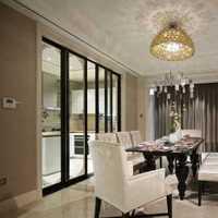 上海所有室内装潢设计公司及电话??