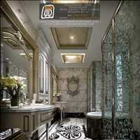 上海艺唐装饰设计师怎么样?