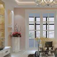 在上海,房屋装修能提取公积金吗
