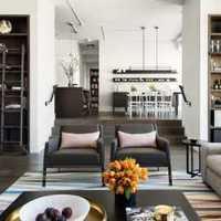 家居軟裝飾品牌加盟怎么樣?哪家軟裝飾品牌好?