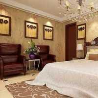 上海中禧装饰工程有限公司怎么样?