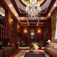 上海的话 高档家具店面 装修费用大概每平米多少钱?