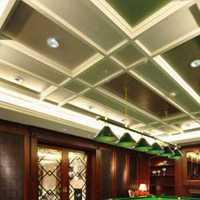 咨询下,上海甄融空间设计能提供优质的装修吗?