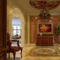 上海室内装修工程人工价格需要多少?