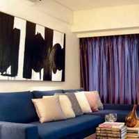 上海65平米房屋装修公司哪家性价比好2?