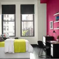 顶级别墅的外墙一般用什么颜色好,例如青萍彩、珍...