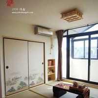 上海旧墙涂料翻新装修怎么做?