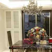 上海酒店整体厨房装修哪家好?