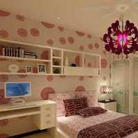 现在室内装修流行沙比利颜色吗?