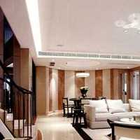 上海室内装修如何选择呢?