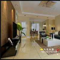 二手房装修,寻价格实惠的上海装修公司?