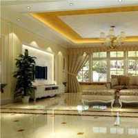 北京室內裝修公司,專業的室內裝修設計公司