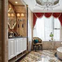 上海哪家装潢设计比较好?嘉定区