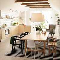 上海室内装潢设计公司哪家最好?