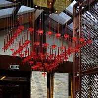 上海信安幕墙装饰公司口碑好不好
