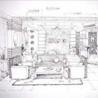 上海巨亿建筑装饰设计有限公司怎么样