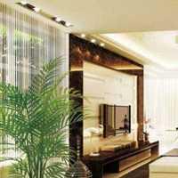 上海二手房装修哪家好?二手房怎么装修省钱?