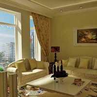 上海旧房翻新装潢找哪家公司好? 设计好吗?