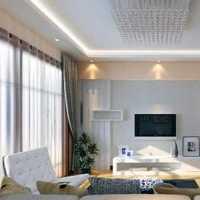 上海市家庭居室装饰装修施工合同示范文本2006版是...