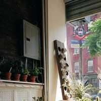 室内装饰自然风格有哪些 室内装饰风格