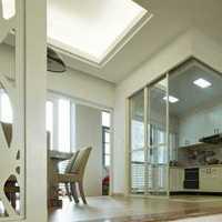现在上海一般三室一厅精装修价格多少??
