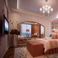 上海市客厅不能住人吗?