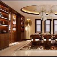 上海高档装潢公司