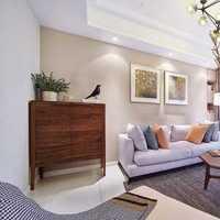 住宅室内装饰装修管理办法废止了吗