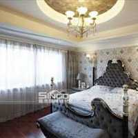 北京别墅装修一般价格多少呀?
