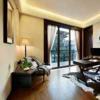 我在上海新注册了家装潢公司,注册地是奉贤区,想...