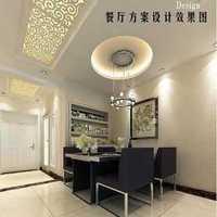 上海松江区有那些装潢公司?