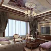 我在上海,我想咨询下 双休日楼下装修算不算扰民