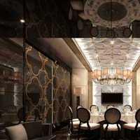上海别墅设计公司百耀国际设计好不好?
