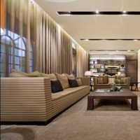 上海青浦装潢公司,复式怎么装修?