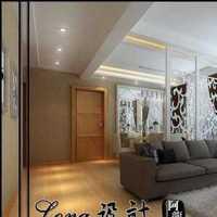 上海一室户房子装修找哪个装修公司?