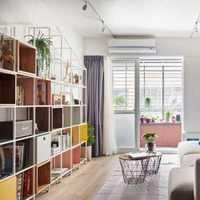 长沙有哪些设计院具有建筑装饰资质的?