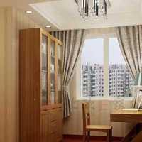 上海浦东装饰材料去哪里比较好?