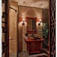 在上海小门面装修找兆庭装饰可以吗?
