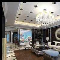 有没有上海良久装饰有限公司??