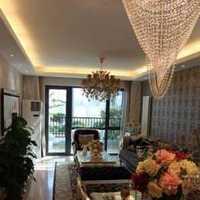 上海聚通装潢怎么样?