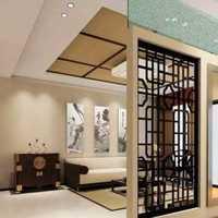 上海禾勤建筑装饰工程有限公司怎么样